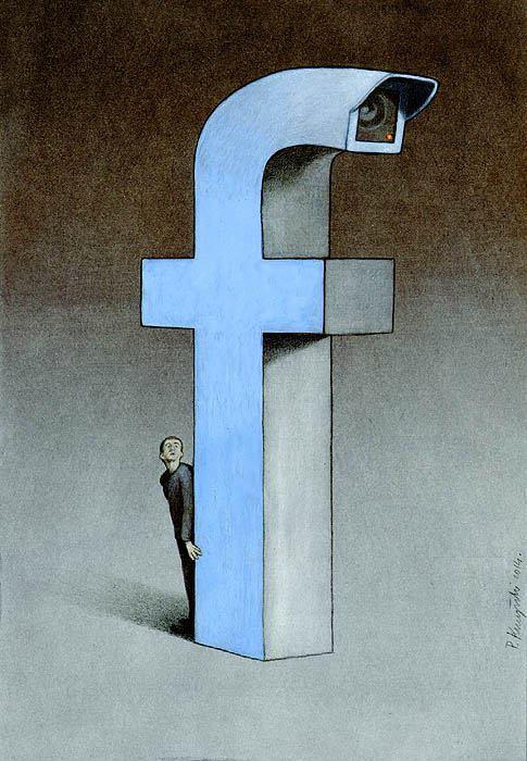 pawel kuczynski facebook2