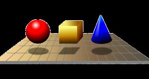 solids-153261_640