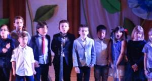 sveta sofia koncert 2016 1