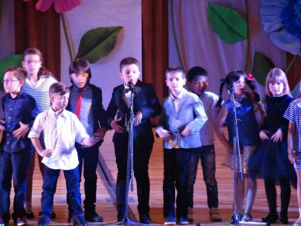 sveta sofia koncert 2016 14