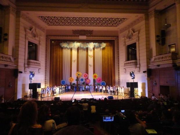 sveta sofia koncert 2016 3