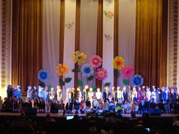 sveta sofia koncert 2016 6