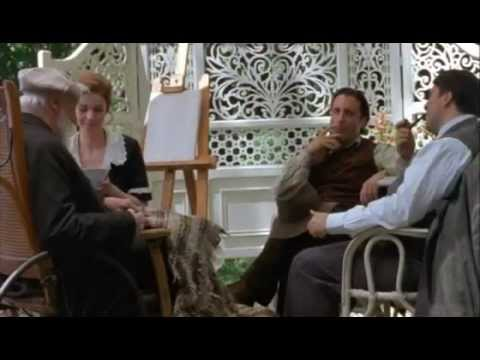 Modigliani 5