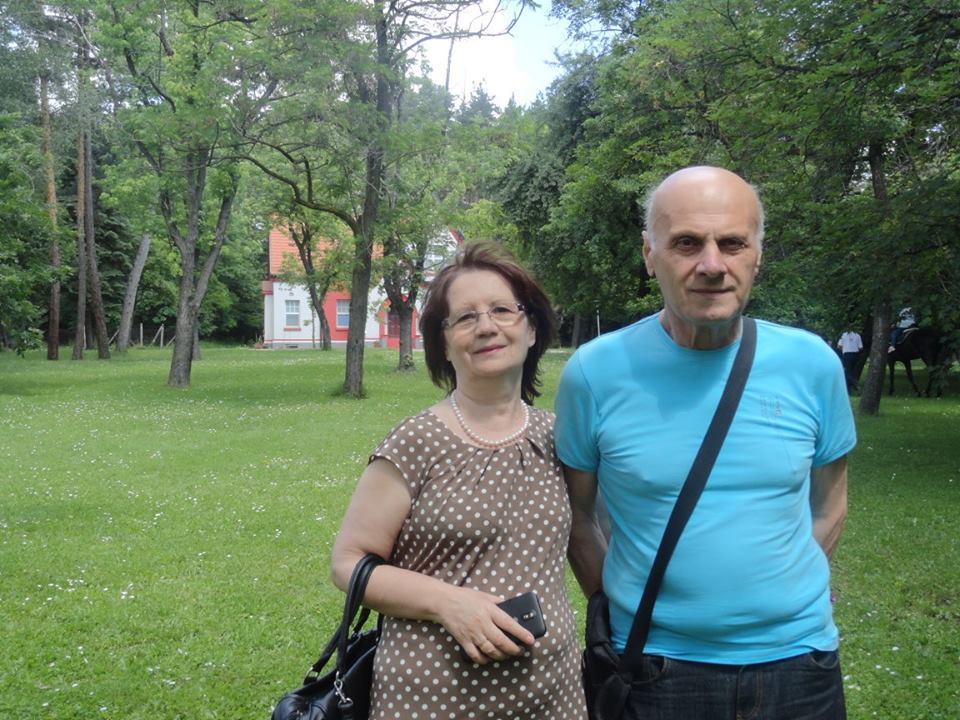 mama i tati acs
