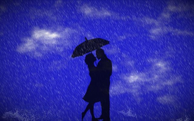 rain-930263_640