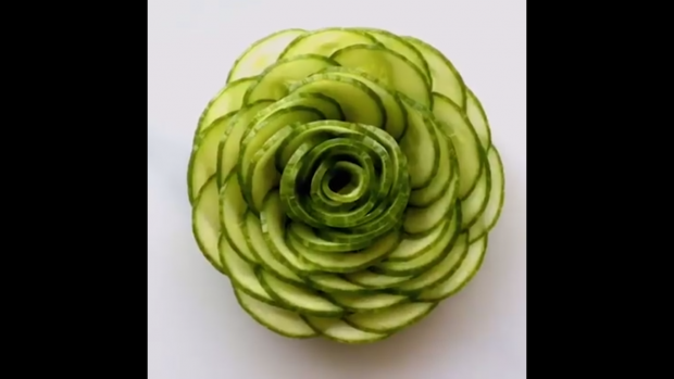 rozichka krastavica