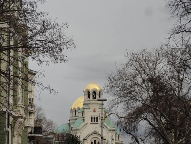 sofia alexander nevski 2