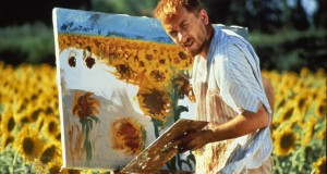 tim-roth-in-vincent-&-theo-(1990)-large-picture