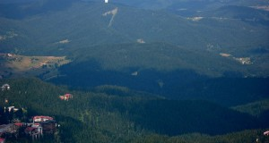 By Михал Орела [CC BY 2.0 (http://creativecommons.org/licenses/by/2.0)], via Wikimedia Commons