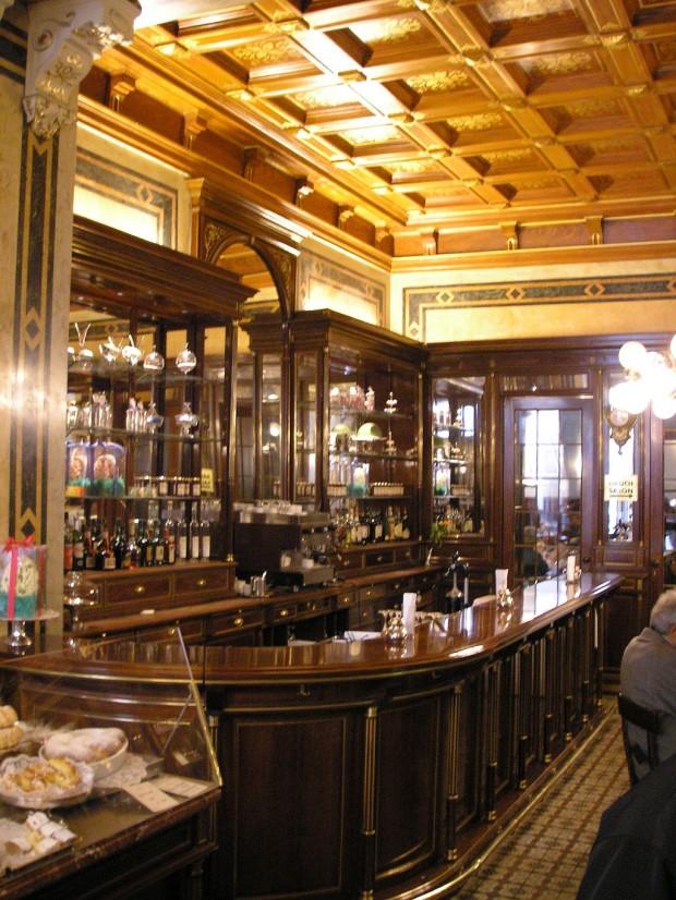 1024px-Café_Demel_interior4,_Vienna