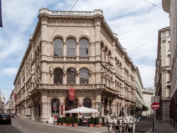 Palais_Ferstel_Cafe_Central