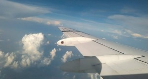 austrian airlines6
