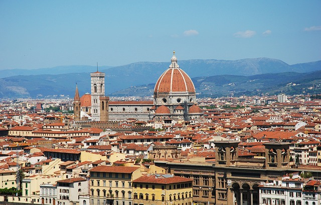 florence-1060843_640