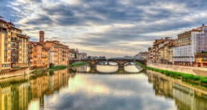 florence-1066307_640