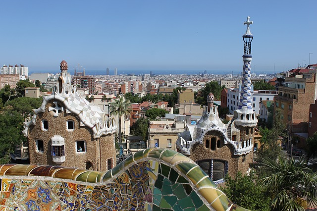 parc-guell-332390_640