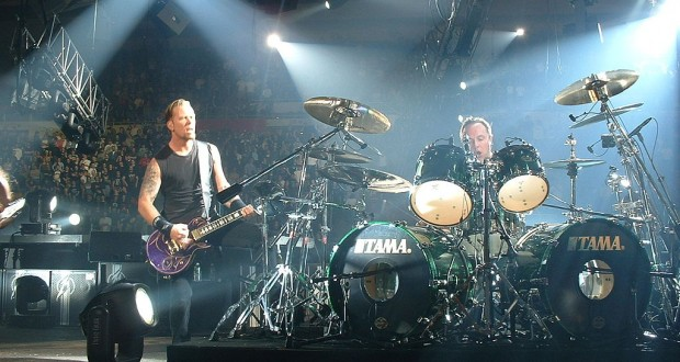 By Tony (Flickr: Metallica_46) [CC BY-SA 2.0 (http://creativecommons.org/licenses/by-sa/2.0)], via Wikimedia Commons