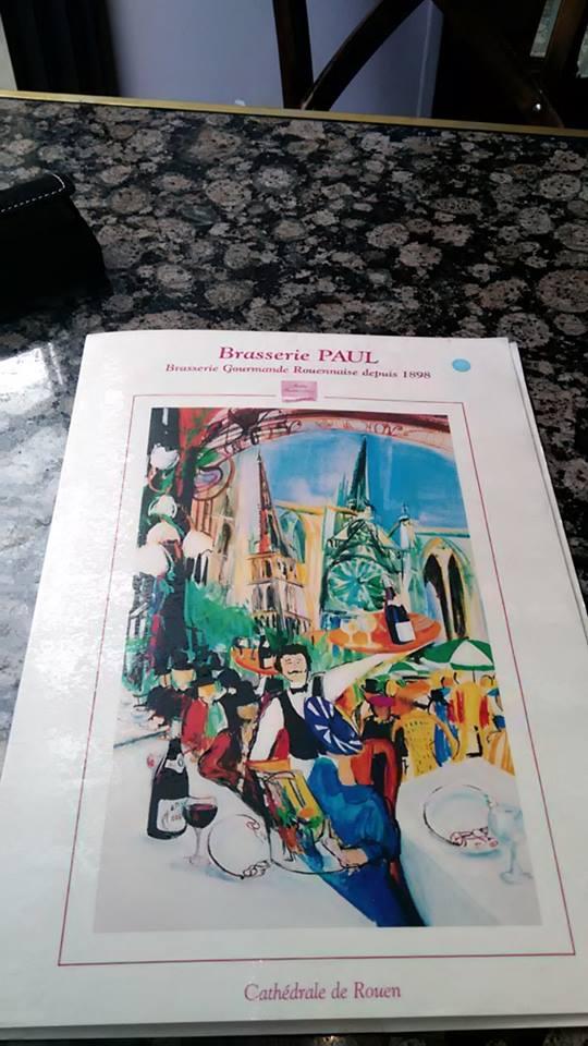 Brasserie Paul3