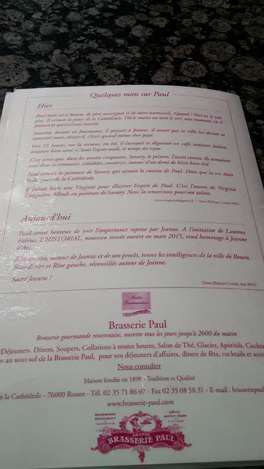 Brasserie Paul5