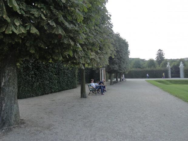 belvedere park viki evgeniy niki