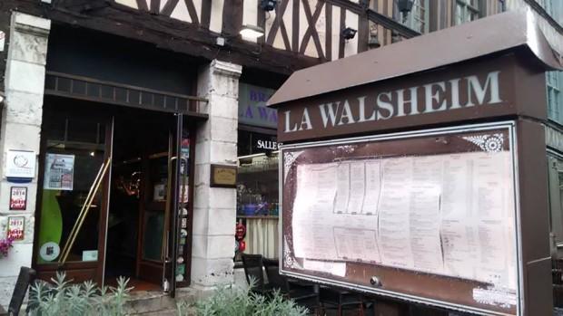La walsheim2