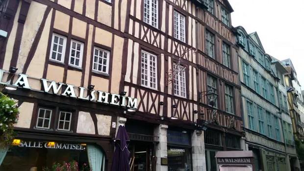 La walsheim4