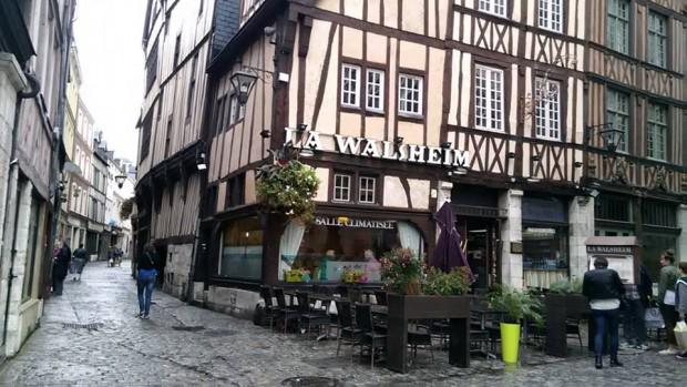 La walsheim5