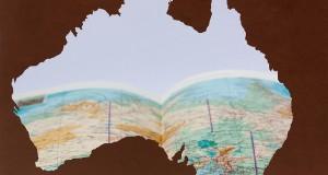 australia-1496772_640