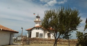 ostrov sveta anastasia burgas 12