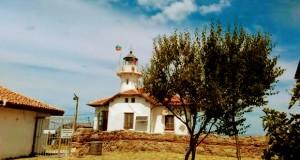 ostrov-sveta-anastasia-burgas-12-e1471292731912 (1)