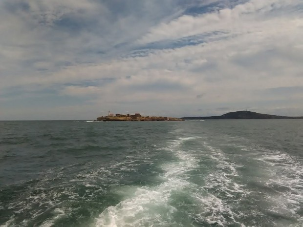 ostrov sveta anastasia burgas 15