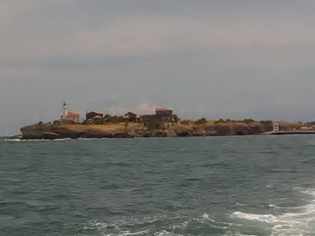 ostrov sveta anastasia burgas 16