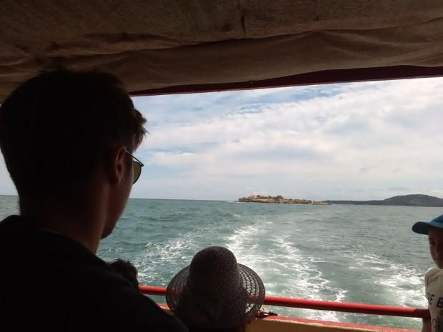 ostrov sveta anastasia burgas 17