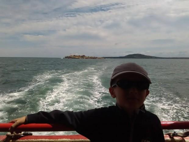 ostrov sveta anastasia burgas 18
