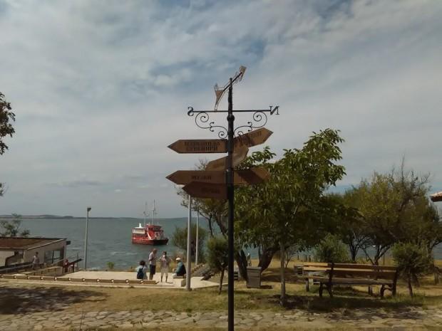 ostrov sveta anastasia burgas 19
