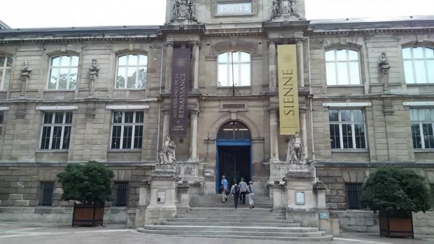 rouen muzej izkustva 1