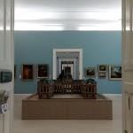 rouen muzej izkustva 101