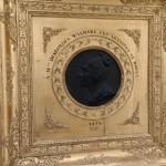 rouen muzej izkustva 102