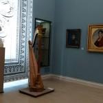 rouen muzej izkustva 103