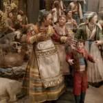 rouen muzej izkustva 104