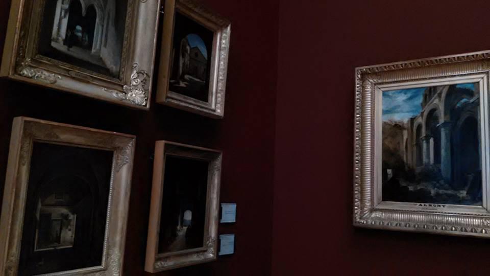 rouen muzej izkustva 108