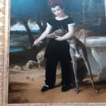 rouen muzej izkustva 109