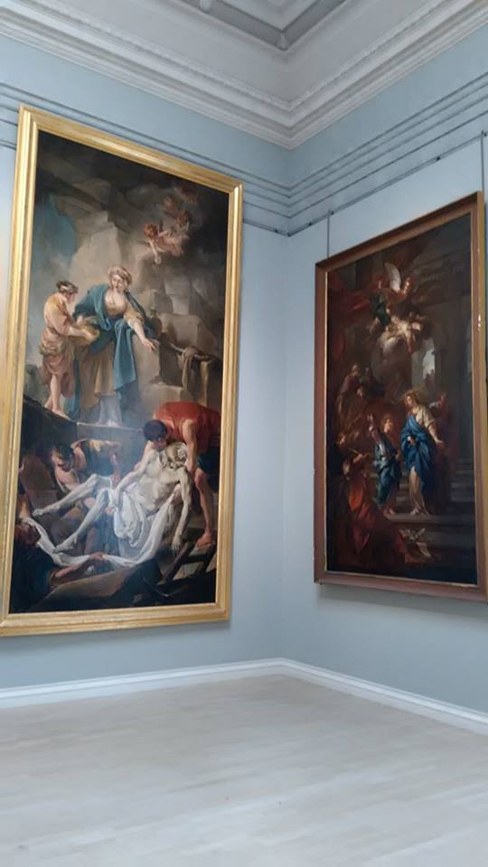 rouen muzej izkustva 11