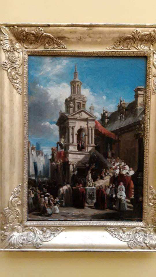 rouen muzej izkustva 111