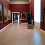 rouen muzej izkustva 114