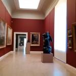 rouen muzej izkustva 115