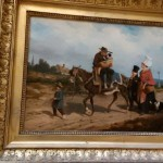 rouen muzej izkustva 116