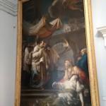rouen muzej izkustva 12