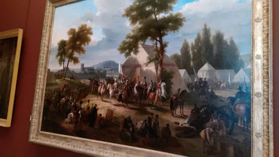 rouen muzej izkustva 127