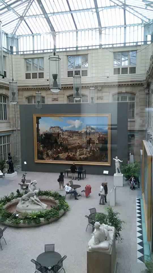 rouen muzej izkustva 128