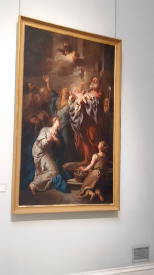 rouen muzej izkustva 13